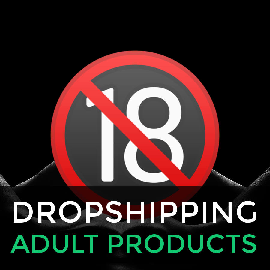 Adult Products