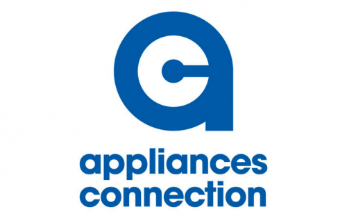 appliances-connection